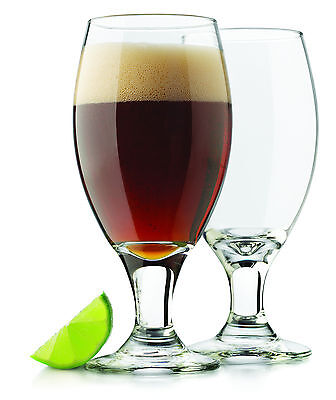 (Libbey Teardrop Beer Glass (3915), 14.75oz)