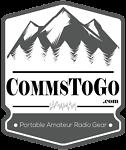 CommsToGo Online
