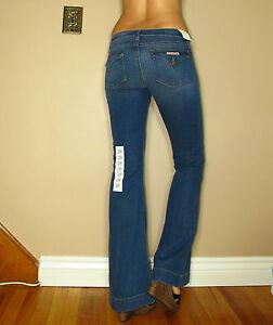 215-Hudson-Milman-Flare-Flap-Pocket-British-Flag-Low-Rise-Jeans-in-Legacy-Wash