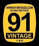 NinetyOneVintageStore