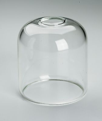 Светильник Hensel Standard Clear Glass Dome