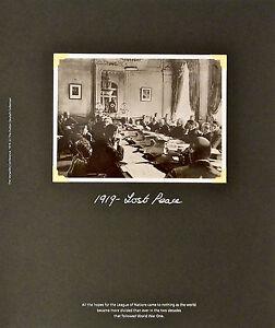 PHOTO-REPORTAGE-LA-CONFERENZA-DI-VERSAILLES-1919-THE-HULTON-DEUTSCH