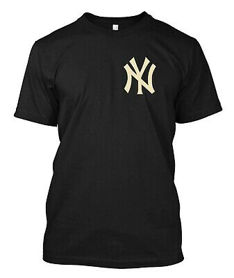 Custom Yankees Shirt (New York Yankees - custom t-shirt)