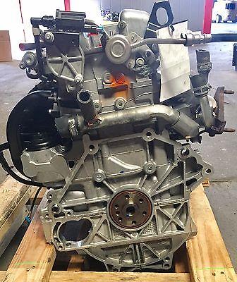 Chevrolet Cobalt Malibu HHR Ion Vue  2.2L ENGINE 85K MILES 2003 2004 2005 2006