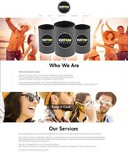 Home based online business for sale! Peregian Beach Noosa Area Preview