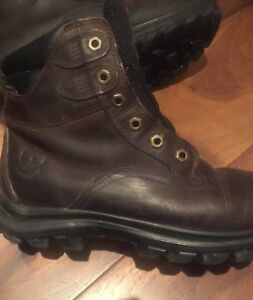 Timberland Boots size - 8