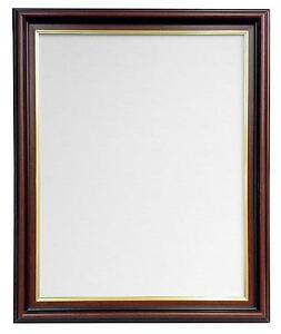 antique photo frame ebay