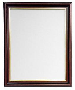 Antique Photo Frame Ebay