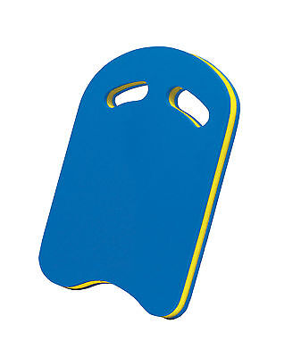 BECO Schwimmbrett Kick | Schwimmen Schwimmhilfe Kick Board Wasserbrett Neu+OVP
