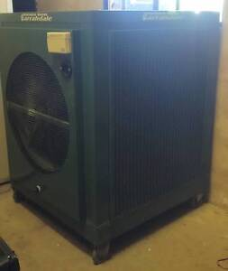 COMMERCIAL PORTABLE JARRADALE WATER COOLER Northam Northam Area Preview