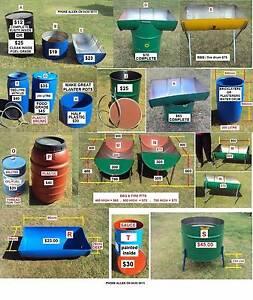 200 litre, 44 Gallon, Plastic or Steel Drums & 1000 Litre IBC ok Casuarina Kwinana Area Preview