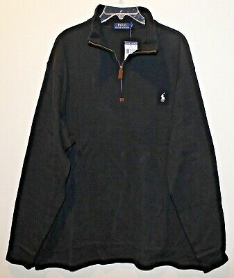 2 in 1 Jacke Softshelljacke Softshell Soft Shell Weste smaragd schwarz Gr 52