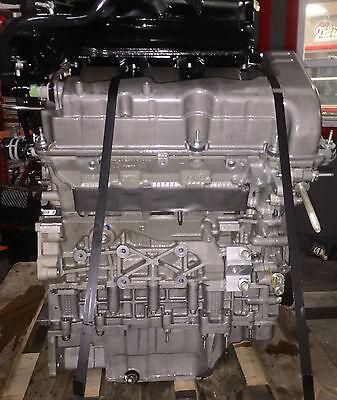 2006 2007 Mazda Tribute  Ford Escape 3.0L Engine 47k Miles