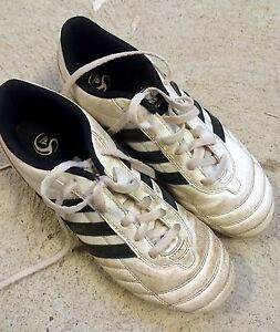 Soccer shoes for sale! Forestville Warringah Area Preview