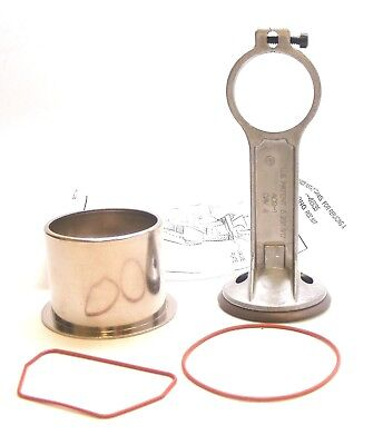 Air Compressor Piston Kit KK-4835 Craftsman RING