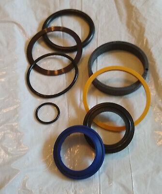 Fits John Deere 90 Skid Loader Tilt Hydraulic Cylinder Seal Kit Gg190-32388