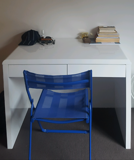 Studying Table (DESK)