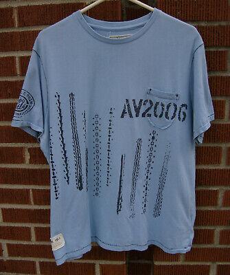 Apres Velo T-Shirt   WMS VeLove