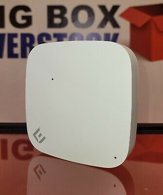 Extreme Networks AP305C-FCC Wireless Dual-Band AP - Factory New / Free Shipping
