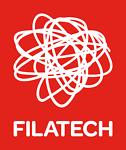 Filatech 3D Filaments