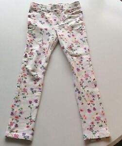 H &M Top And Pants Girls Childs 7 Year Old  Cambridge Kitchener Area image 4