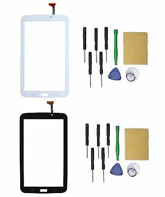 """Touch Screen Digitizer Replacement for Samsung Galaxy TAB 3 SM-T210R 7"""""""