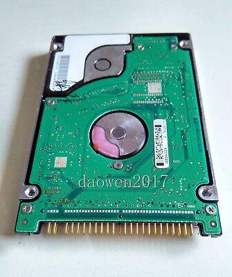 NEW 160GB 160 GB 5400RPM 2.5