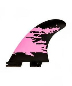 Surfboard Fins 🏄♀️ ****BRAND NEW****