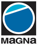 magnaproductscorp