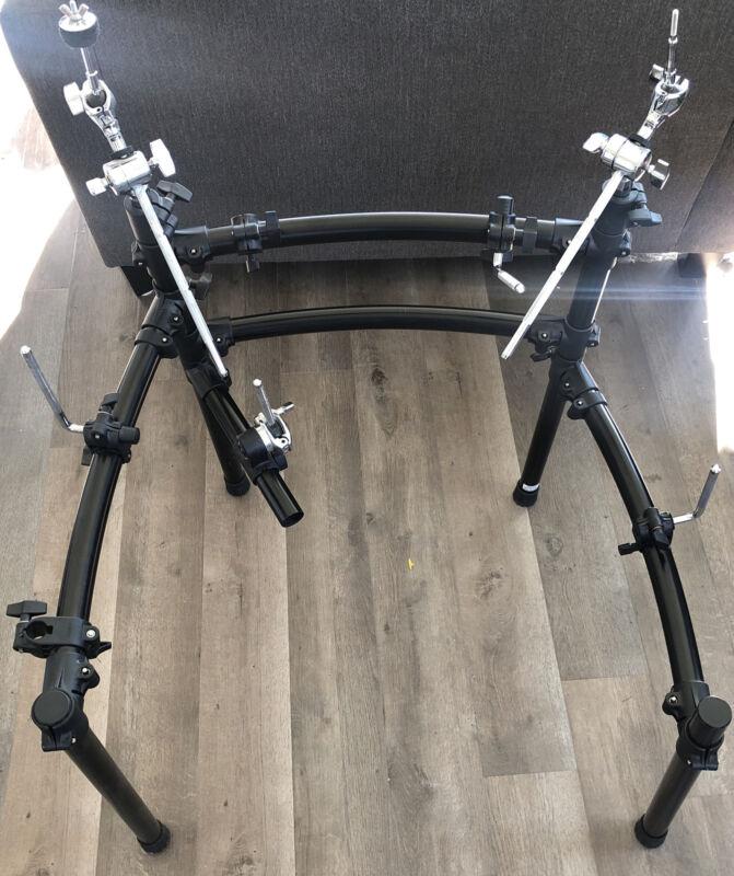Roland MDS-9V V-Drums Drum Stand Rack