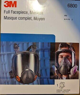 ATION 10x Einweganzug Asbestanzug Asbest TYP5/&6 Chemikalienschutz Schutzanzug
