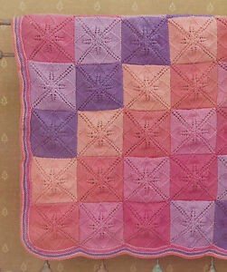 Crafts > Crocheting &#038; Knitting > Patterns&#8221; title=&#8221;twin leaf baby blanket – Painting Lilies&#8221; /></p> <h2><strong>Swirling Leaves Baby Blanket</strong> &#8211; <strong>Knitting Patterns</strong> and</h2> <p> The <strong>Swirling Leaves Baby Blanket</strong> is the perfect uni-sex gift to your next <strong>baby</strong> New <strong>Free Knitting Patterns Knit Picks</strong> DOWNLOAD <strong>FREE PATTERN</strong> Adobe<br /> <img class=