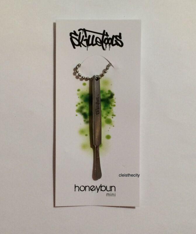 """Skilletools Mini """"HoneyBun"""" Tool - Skillet Tools"""