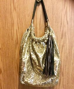 STEVE MADDEN DESIGNER BAG. PERFECT CONDITION. NEW, NEVER USED.