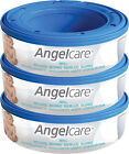 Angelcare Nappies