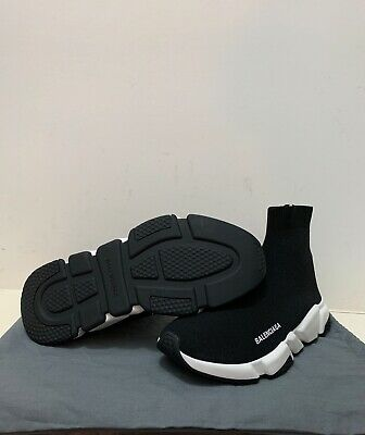 Balenciaga Speed Trainers Size 10