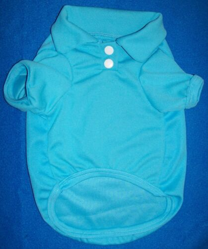 new-size-medium-runs-small-aqua-blue-polo-shirt-dog-pet-clothing.JPG
