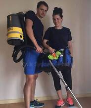 - Kwik Cleaning Service - \ House & Office / European quality \ Bondi Eastern Suburbs Preview