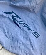 MOTORCYCLE COVER - RJAYS Baldivis Rockingham Area Preview