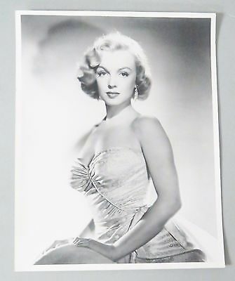 Lot (8) OVERSIZED 11x14 Marilyn Monroe Stills + Photos
