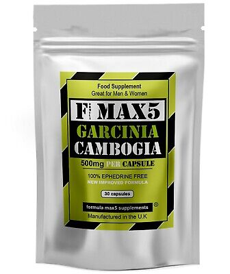 X2 PURE GARCINIA CAMBOGIA -STRONGEST LEGAL SLIMMING DIET WEIGHT LOSS DETOX PILLS