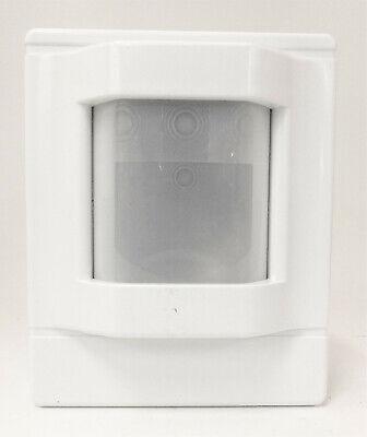 Sensor Switch Hw13 - Wall Mount Hallway Sensor New