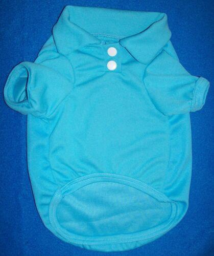 new-size-small-runs-small-aqua-blue-polo-shirt-dog-pet-clothing.JPG