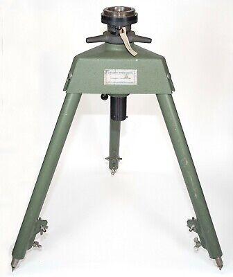 Kecubic Precision 71-5030 Portable Instrument Stand