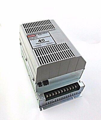 Repairexchange Service Haas 40hp 93-32-5558 Smart Drive . Warranty