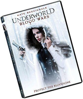 Underworld: Blood Wars ()