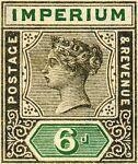 imperium-stamps