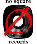 No Square Records
