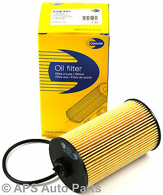 buy chevrolet aveo oil filters replacement parts used. Black Bedroom Furniture Sets. Home Design Ideas