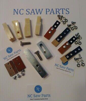 Hobart 5701 5801 6614 6801 Basic Saw Repair Kit With Hardware